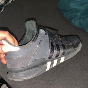 Adidas EQT SUPPORT ADVANCE SIZE 11 !!!!